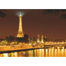 Nuit d´Or