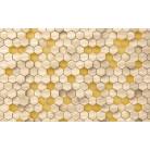 Woodcomb Birch