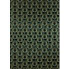 Paon Vert