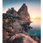 Colors of Sardegna