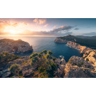 Mediterranes Spektakel