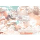 Mellow Clouds