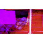 Cobbles Together rose-red