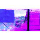 Cobbles Together blue-rose