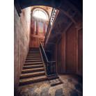 Treppenkunst